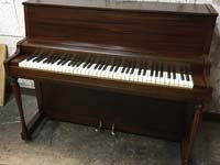 For Sale: Lester (Tom Thumb) piano